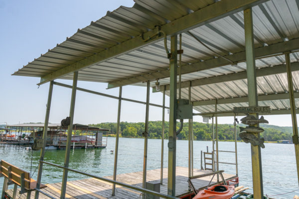 Table_Rock_Lake_Solar